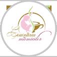 ceainaria-mamicilior