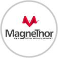 magnethor
