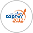 topday